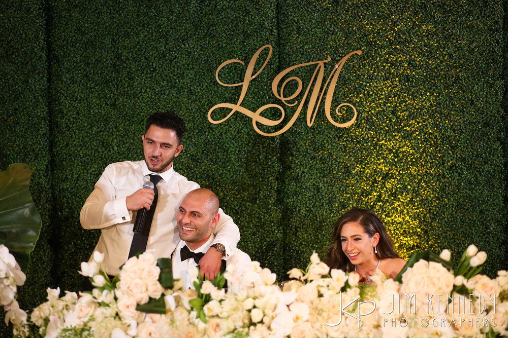 the_london_west_hollywood_wedding-8183.jpg