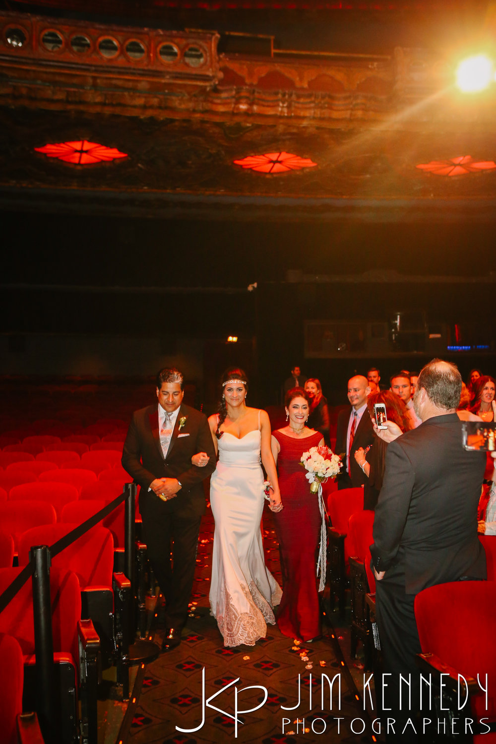 Ace-Theater-Wedding--65.jpg