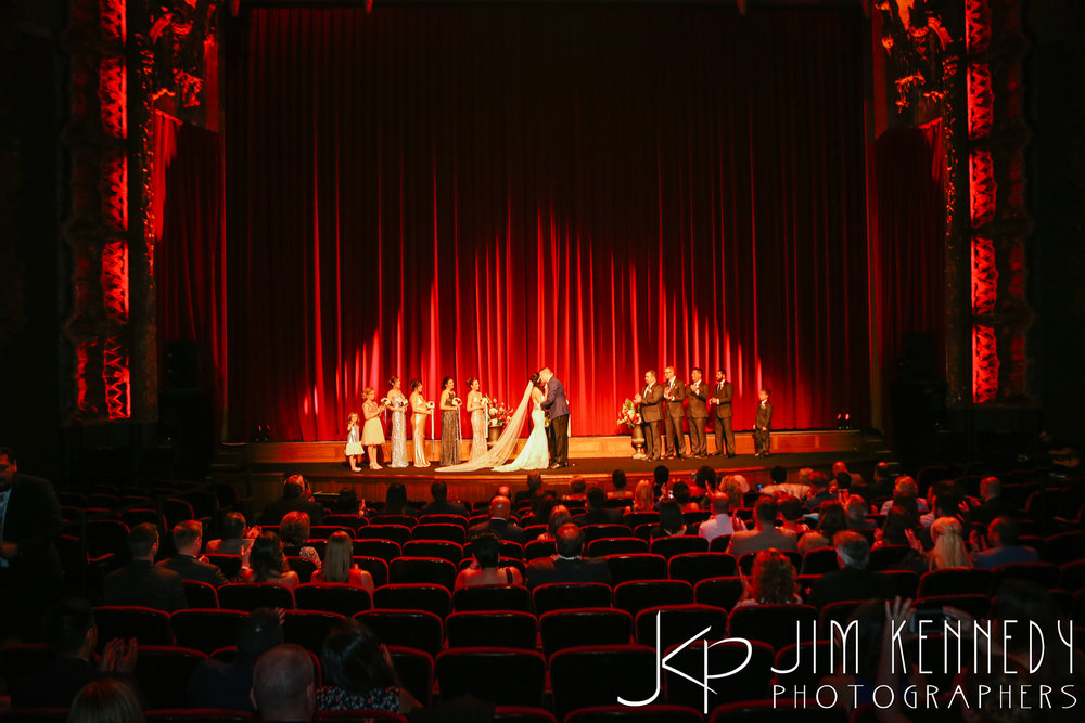Ace-Theater-Wedding--79.jpg