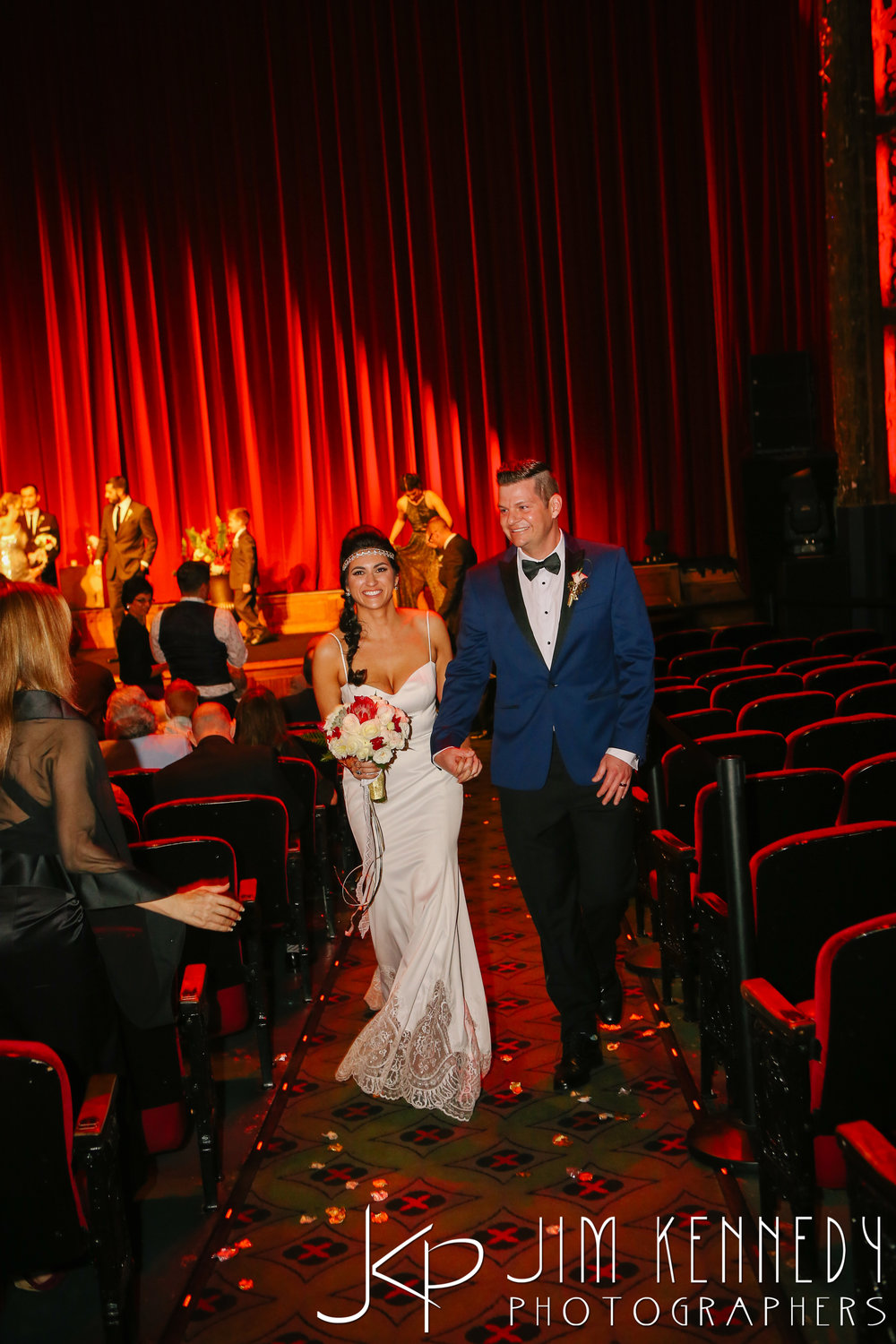 Ace-Theater-Wedding--80.jpg