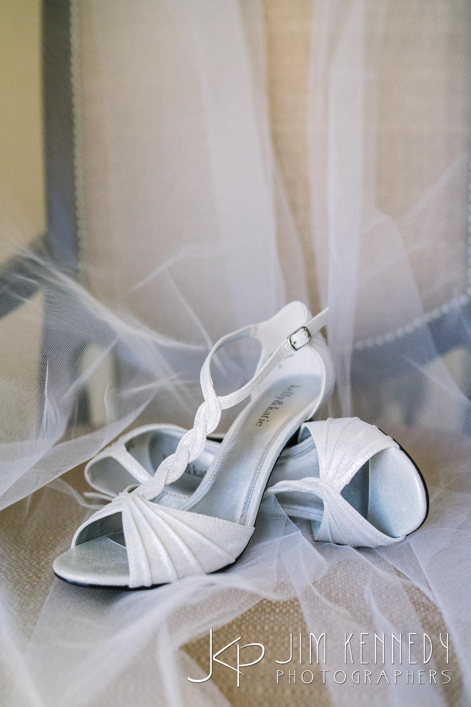 marbella-country-club-wedding-011.JPG