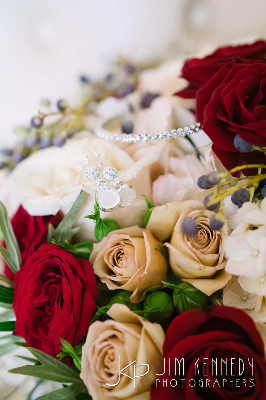 marbella-country-club-wedding-014.JPG