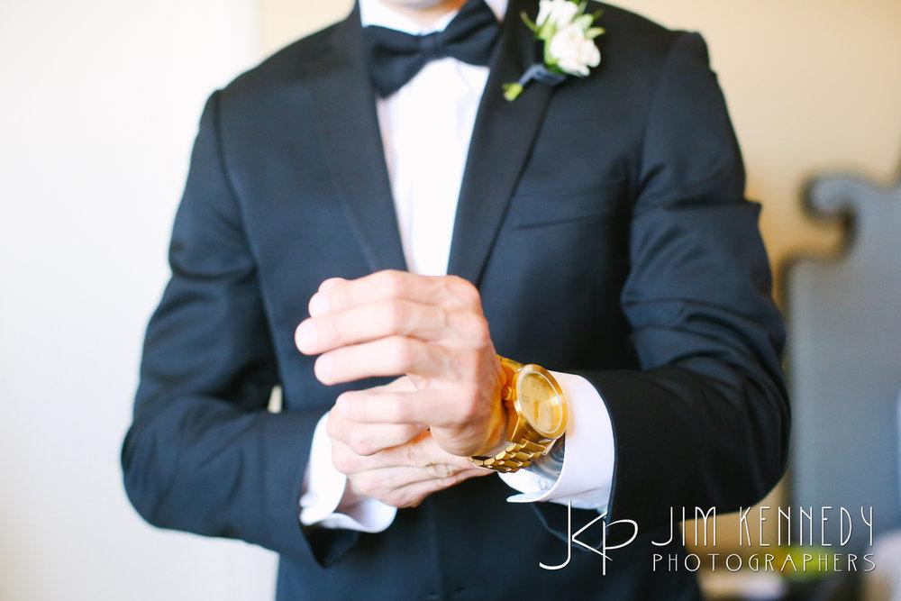 marbella-country-club-wedding-028.JPG