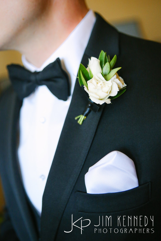 marbella-country-club-wedding-038.JPG