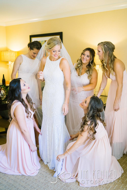 marbella-country-club-wedding-062.JPG