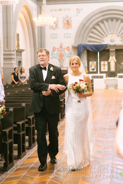 marbella-country-club-wedding-071.JPG
