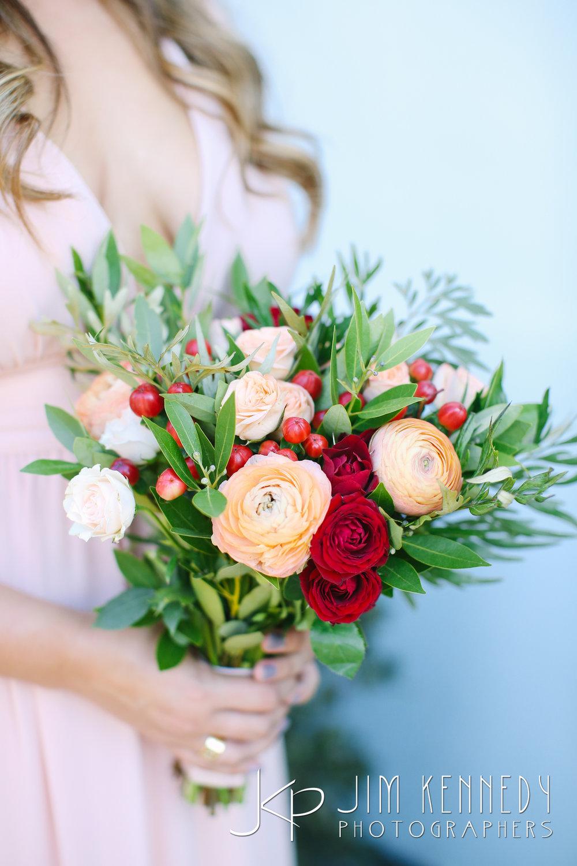 marbella-country-club-wedding-098.JPG