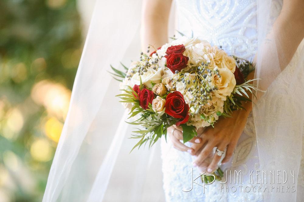 marbella-country-club-wedding-116.JPG