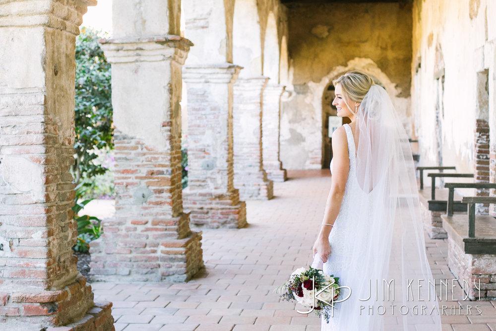 marbella-country-club-wedding-121.JPG