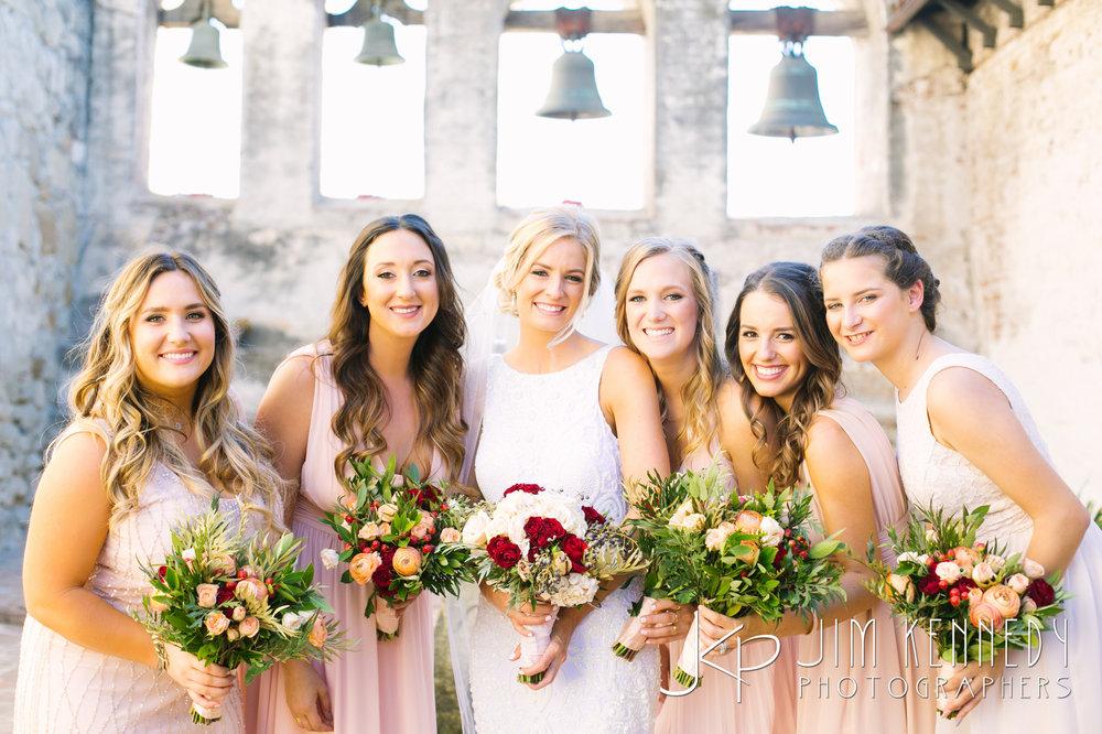 marbella-country-club-wedding-130.JPG