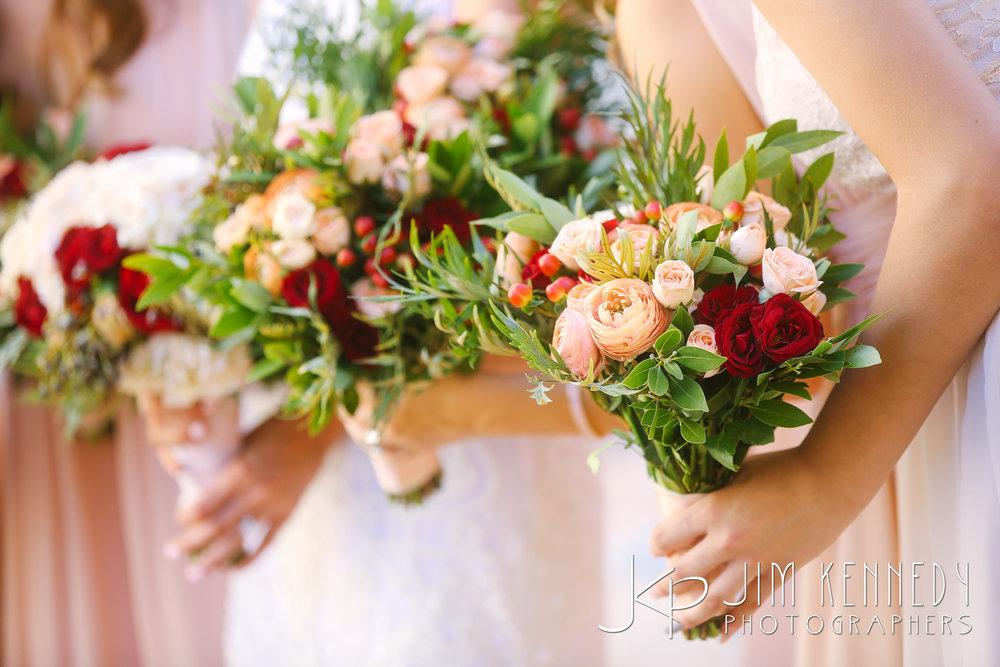 marbella-country-club-wedding-132.JPG