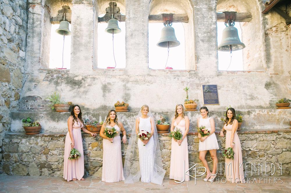 marbella-country-club-wedding-136.JPG
