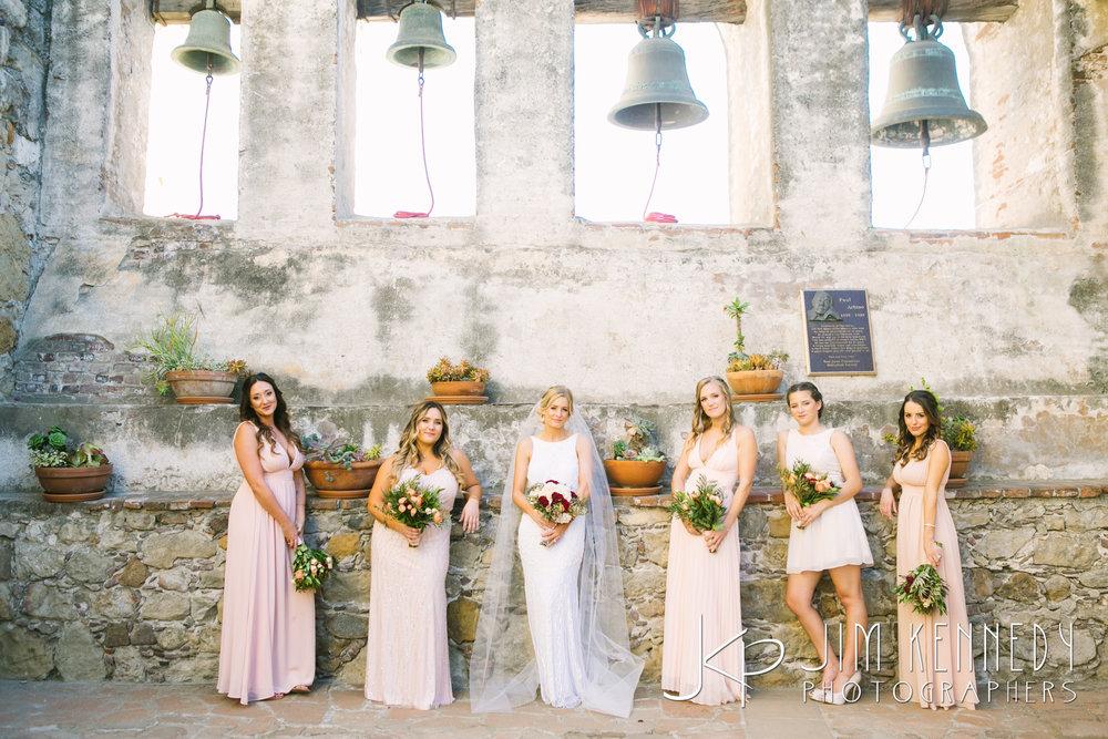 marbella-country-club-wedding-137.JPG
