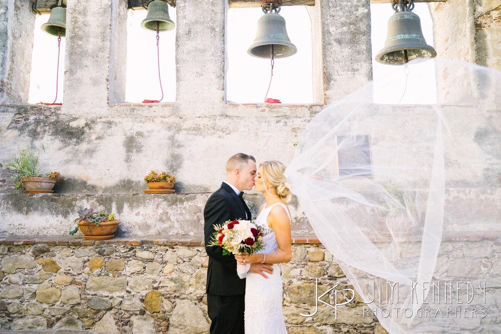 marbella-country-club-wedding-140.JPG