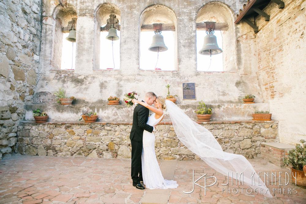 marbella-country-club-wedding-141.JPG