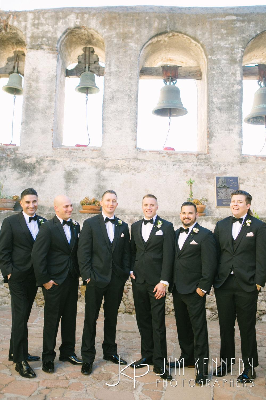 marbella-country-club-wedding-143.JPG