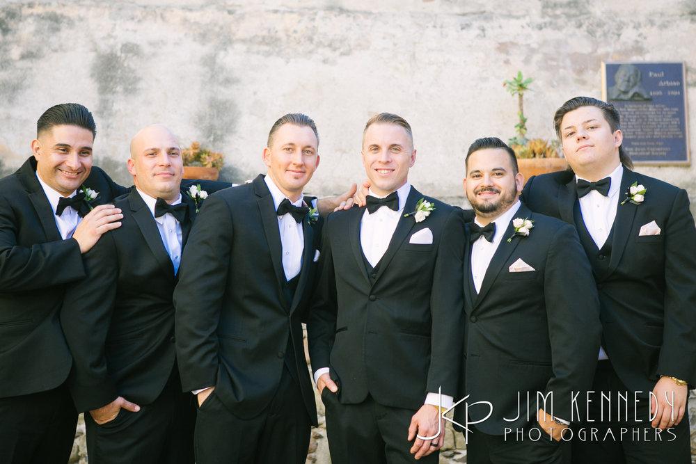 marbella-country-club-wedding-144.JPG