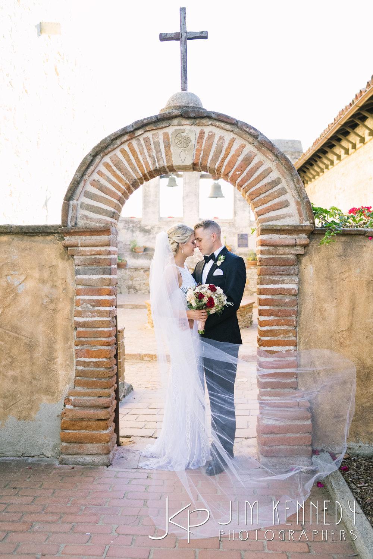 marbella-country-club-wedding-147.JPG