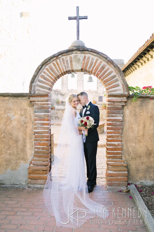 marbella-country-club-wedding-149.JPG