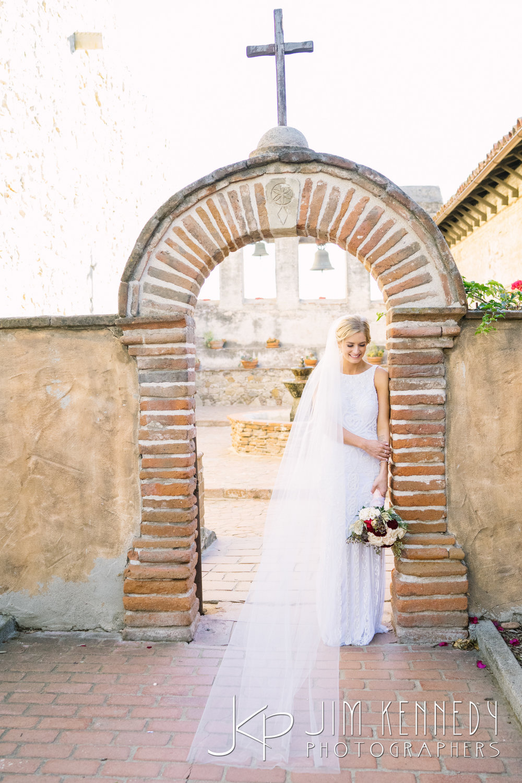 marbella-country-club-wedding-153.JPG