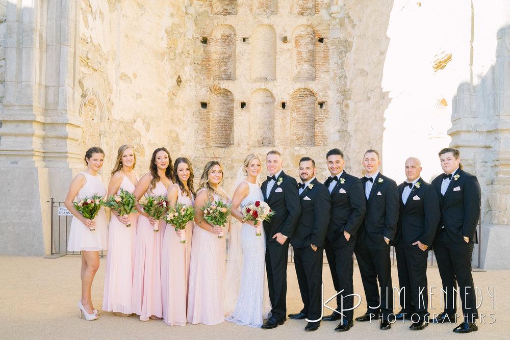 marbella-country-club-wedding-155.JPG