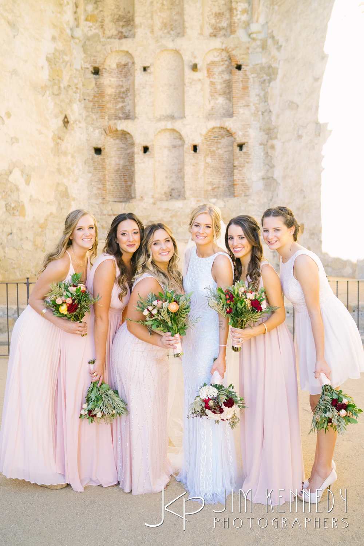 marbella-country-club-wedding-157.JPG