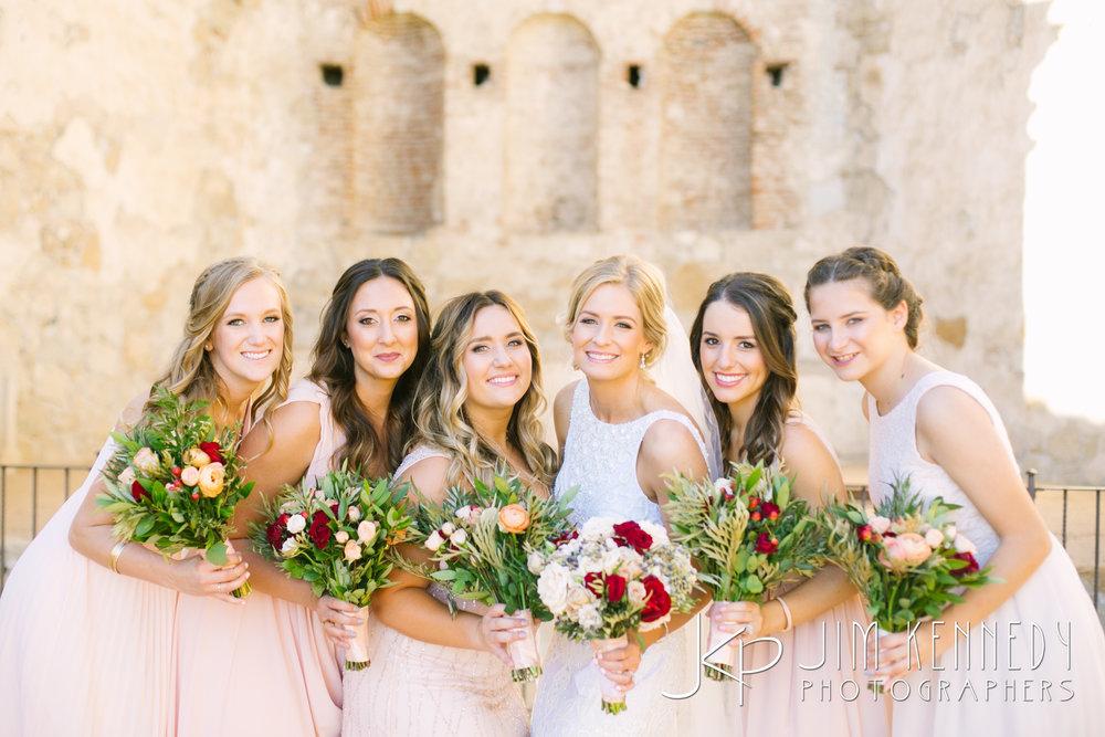 marbella-country-club-wedding-159.JPG