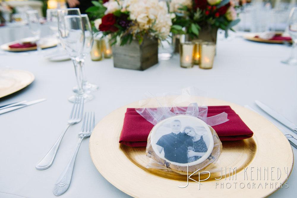 marbella-country-club-wedding-167.JPG