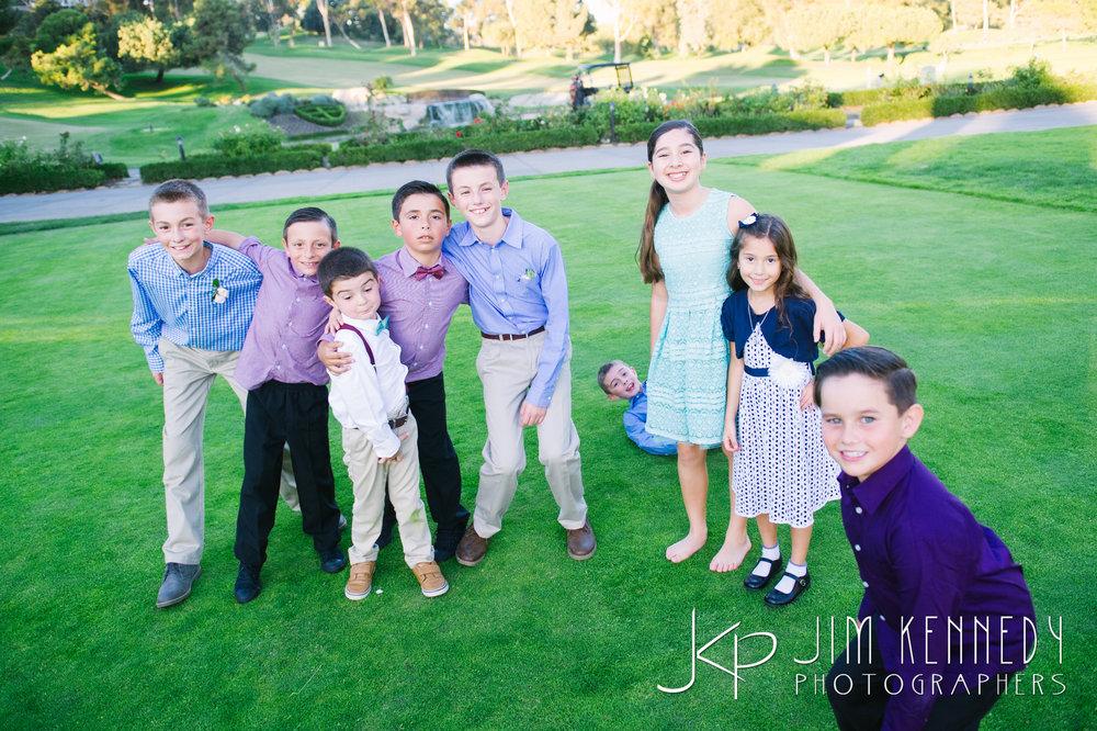 marbella-country-club-wedding-166.JPG
