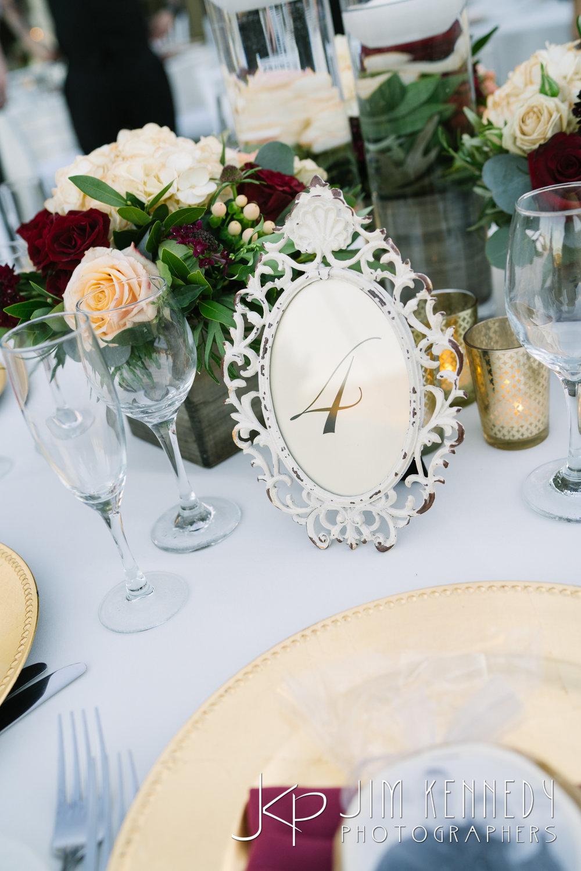 marbella-country-club-wedding-168.JPG