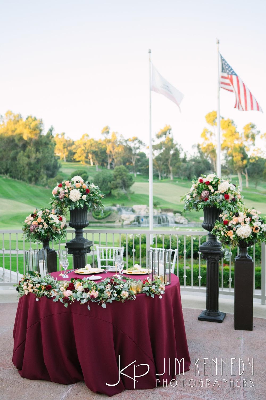 marbella-country-club-wedding-169.JPG