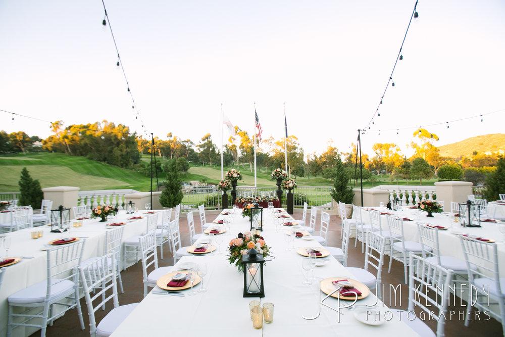 marbella-country-club-wedding-170.JPG