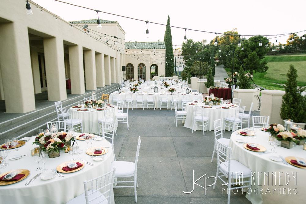 marbella-country-club-wedding-171.JPG