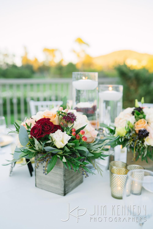 marbella-country-club-wedding-172.JPG