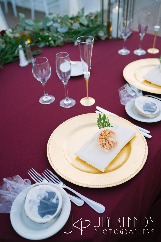 marbella-country-club-wedding-174.JPG