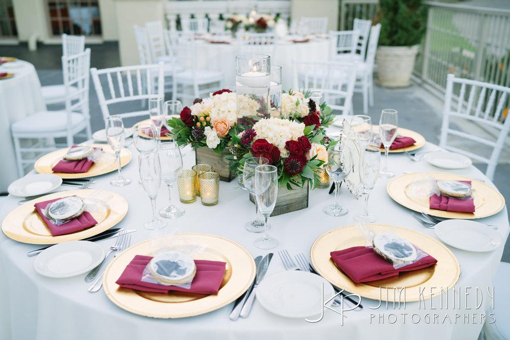 marbella-country-club-wedding-175.JPG