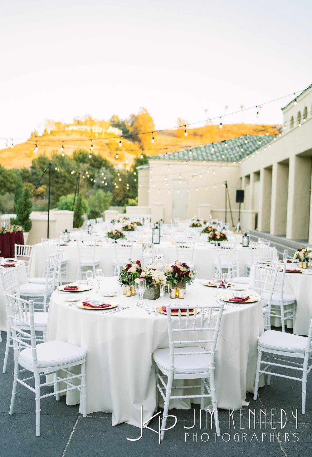 marbella-country-club-wedding-177.JPG