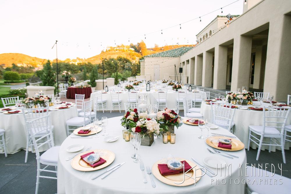 marbella-country-club-wedding-176.JPG