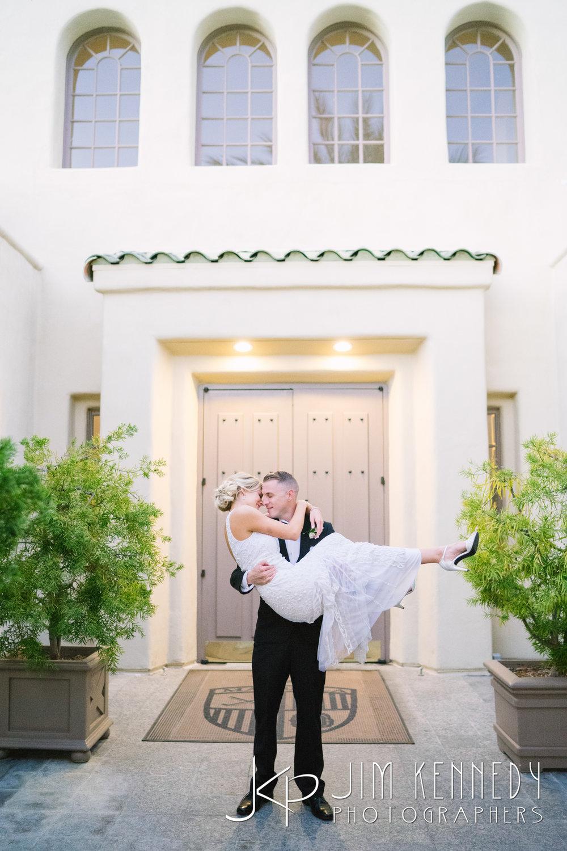 marbella-country-club-wedding-182.JPG