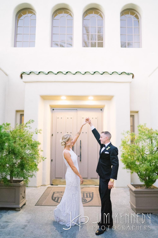 marbella-country-club-wedding-183.JPG
