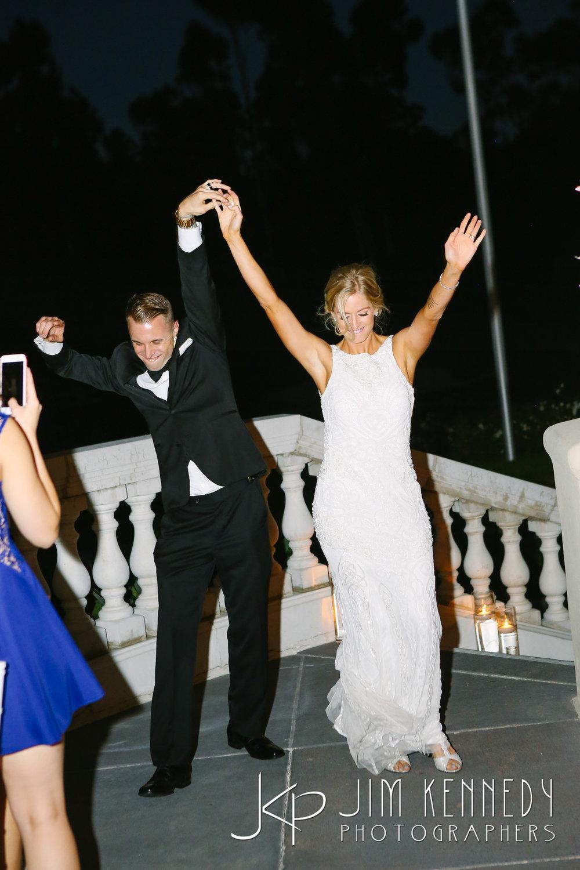 marbella-country-club-wedding-185.JPG