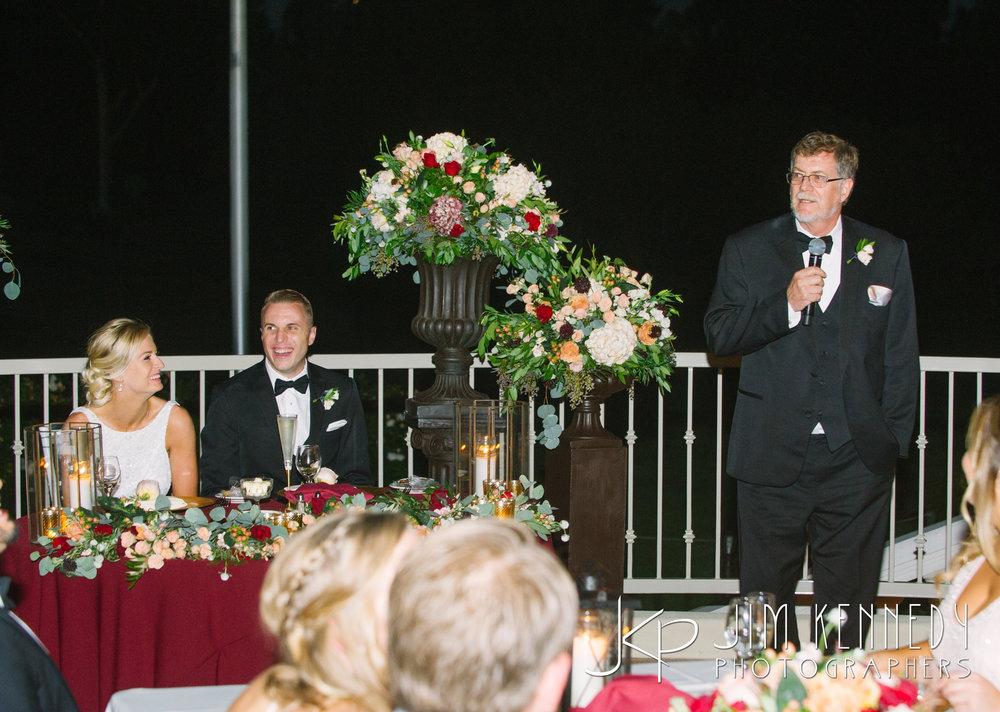 marbella-country-club-wedding-186.JPG