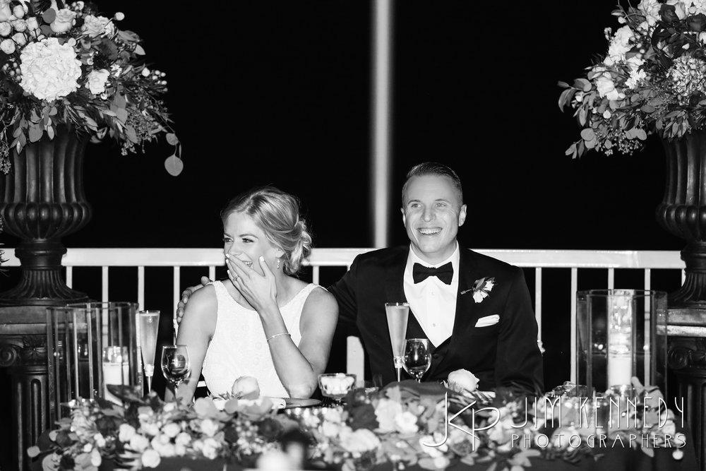 marbella-country-club-wedding-187.JPG