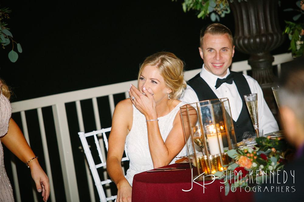 marbella-country-club-wedding-189.JPG