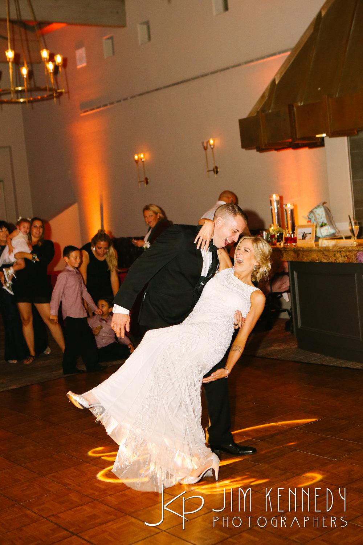 marbella-country-club-wedding-196.JPG