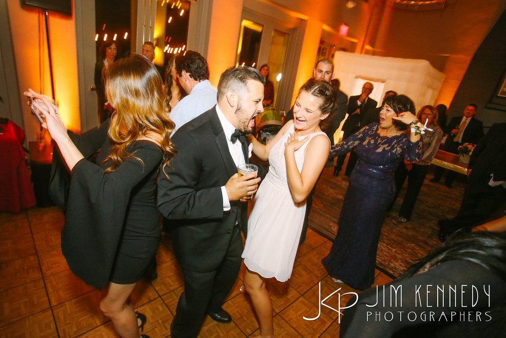 marbella-country-club-wedding-199.JPG