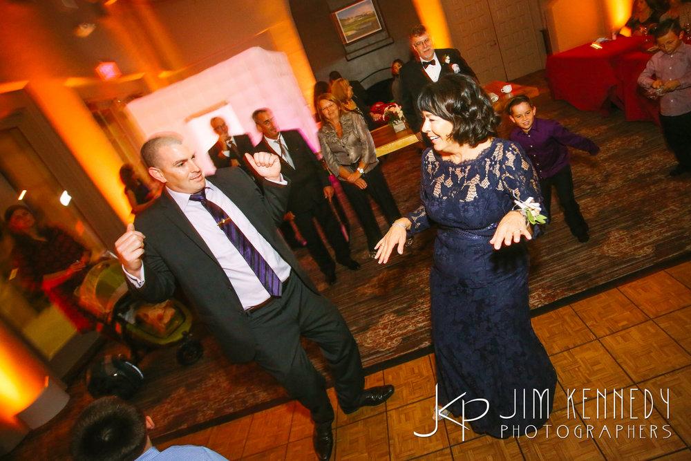 marbella-country-club-wedding-200.JPG
