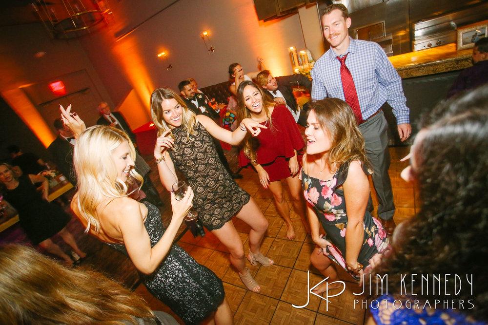 marbella-country-club-wedding-202.JPG