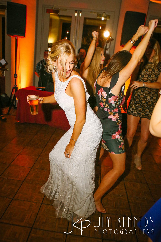 marbella-country-club-wedding-203.JPG