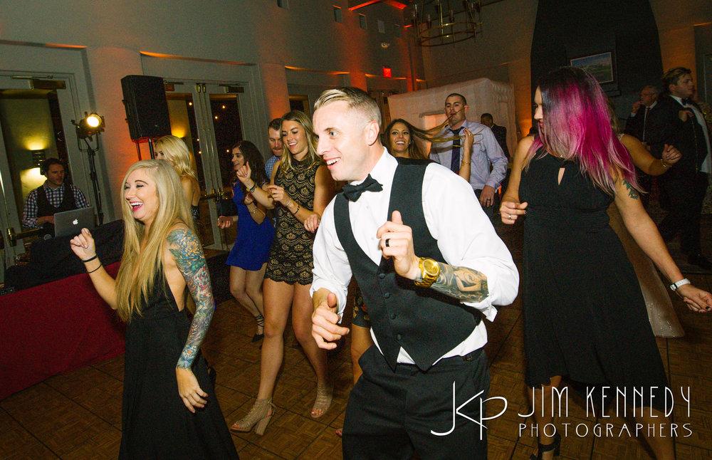 marbella-country-club-wedding-205.JPG